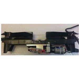 China NORITSU Z023229 D004876 COMPLETE WITH MOTOR W407473 ARM UNIT FOR SERIES 3300 3500 MINILAB on sale