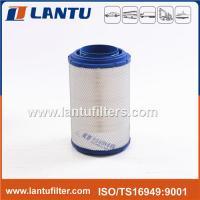 Good Quality freight car air filter  F8 PU2841