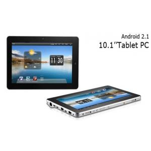 China Touch Screen Notebook on sale