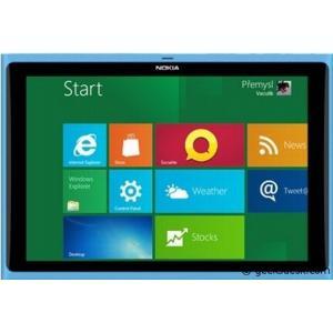 China RAM 2G, SDD 32G windows based tablet pcs with WIFI+G-sensor 360 degree rotating on sale