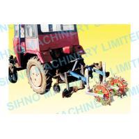 China tractor corn seeder corn maize Corn Seeder,corn planter on sale