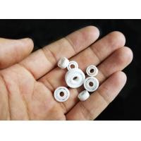 China 683/684/685/686/687/688/689 Si3N4 ZrO2 full ceramic ball bearing on sale
