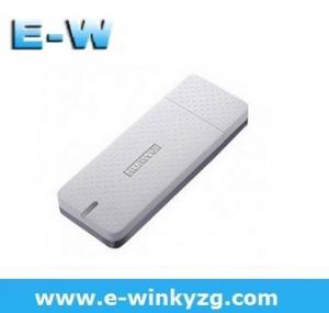 China Original Unlocked Huawei E369 21.6Mbps HSPA+ 3G Mobile broadband usb modem dongle on sale