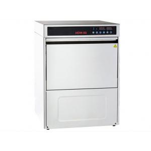 China Electric Drawer Type Dishwasher 30 Basket / hour Comercial Kitchen Equipments on sale
