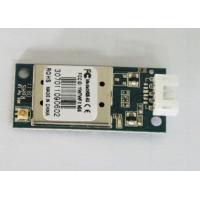 802.11 n network zigbee usb wifi module Dongle GWF-3M05 with  5pin male pitch jumper