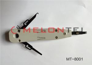 Punch Down Tool for Nortel IBDN Impact Terminal Insertion Network Wire Kit