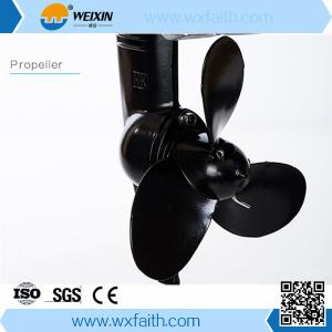China Cheap Outboard Motor/ Outboard Engine/ Boat Motor on sale