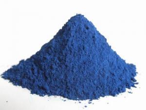 China JIAYIDIAN Fertilizer synergist powder No.3 on sale