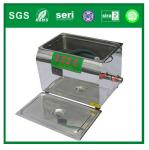 portable ultrasonic cleaning machine.