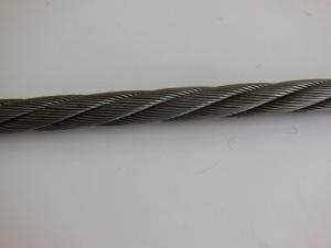 China XZMP QY25K 25-ton mobile crane swaged steel wire rope diameter 14mm on sale