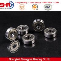 Bulk buy from china Industrial deep groove ball bearing,bearing for electrical bicycle