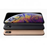 China Apple iphone XS 512GB on sale
