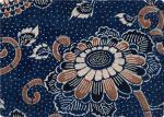 Le tissu de tapisserie d'ameublement respirable de jacquard vêtx/le tissu matériel de sous-vêtements