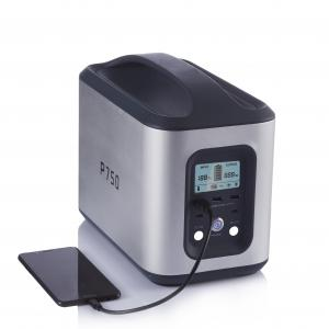 China Outdoor AC100V - 240V Portable Electric Power Supply on sale