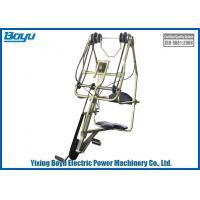 China La ligne de transmission de la charge évaluée 1kn ficelant des outils va à vélo pour 3 paquets on sale