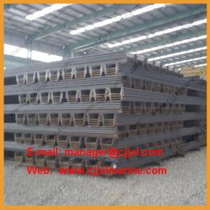 China ABS BV CCS GL RS China Supplier Hot Rolled Clad & Composite Steel Plate on sale