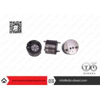 28362727 625C Common rail injector valve / common rail control valve for Delphi common rail injectors