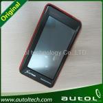 LANZAMIENTO X431 DIAGUN PDA (batería incluyendo)