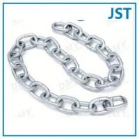 China Debarking Flail Chain for Logging Industry on sale
