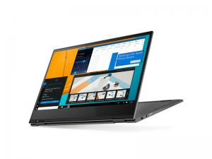 China Cheap Lenovo Yoga C630 2-in-1 13.3 Touch-Screen Laptop Snapdragon 850 128GB on sale