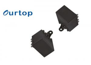 Quality Potential Electric Motor Starter Relay , Two Coil Refrigerator Compressor Start for sale