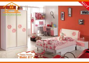 kids bedroom furniture dubai ikazz children bedroom ...