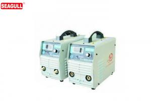 China Three Phase High Frequency Electric Welding Machine 130V - 600V 270A 300A on sale