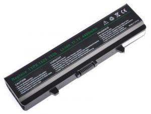 China Laptop Battery for Dell Inspiron 1525 on sale