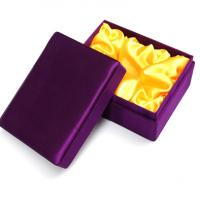 Custom Boxes Printing Service for electronic products box, food boxes, chocolate boxes