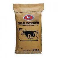 Full Cream Milk Powder for Baking