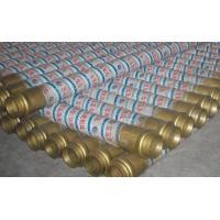 China Concrete Pump Rubber Hose/concrete pump rubber delivery hose on sale