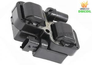 China Anti Impact Engine Ignition Coil / Chrysler Mercedes Benz Coil Flame Retardant on sale