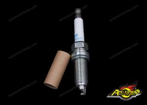 China Popular Car Accessories Spark Plug Iridium OEM 22401-JA01B For Nissan on sale