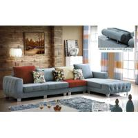 China Beautiful home decoration living room sofa furniture 688 on sale