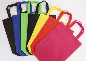 China Skin Friendly Custom Heat Transfer Printing For Any Fabric Eco Friendly on sale