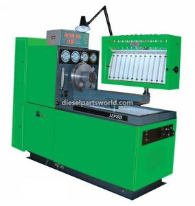 China Test bench Test bench Digital-Test-Bench on sale
