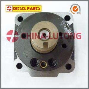 China Buy Pump Head 1 468 334 575 for vw diesel head gasket in fuel engine on sale