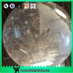 2m Event Inflatable Ball Decoration/Party Decoration Inflatable Ball