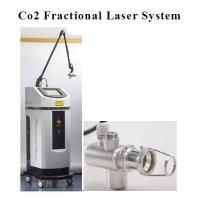 Co2 Fractional laser equipment