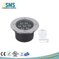 7W LED underground light SMS-DMD-7R