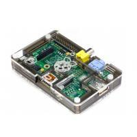 broadcom bcm2835, broadcom bcm2835 Manufacturers and