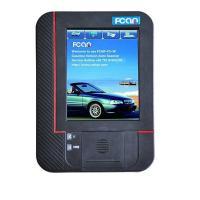 Fcar F3-W (World Cars) Universal Auto Diagnostic Tools F3-W Super Scanner