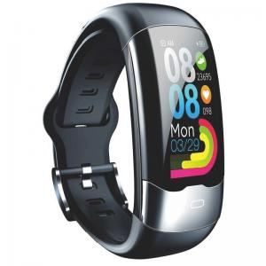 China Blood Oxygen Monitor NRF52832 Intelligent Heart Bracelet on sale