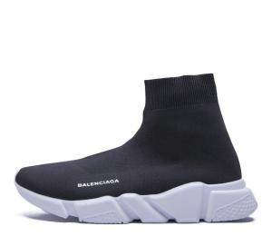 China Balenciaga Sneakers,Balenciaga Stretch-Mesh High-Top Sneaker,Balenciaga Sneakers,Balenciaga Athletic Shoes on sale