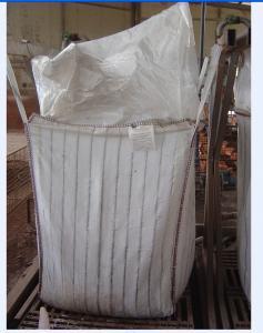 China sacos do volume dos pp para a embalagem da batata on sale