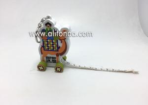 China hot sale Promotional cartoon 3d camel animal measuring tape,custom tape measure,novelty tape measure on sale