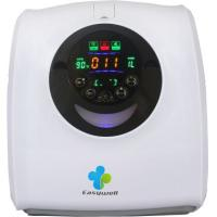 Portable Health Care Oxygen Concentrator Generator EW-50AW Home Health Care Oxygen Generat