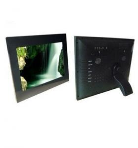 China 15 Inch Digital Photo Frame 1501 on sale