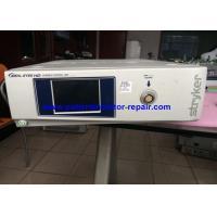 STRYKER IDEAL EYES HD FLEXBLE CONTROL UNIT Used Hospital Equipment