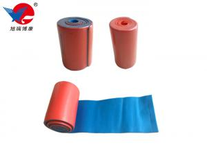China Non - Toxic First Aid Medical Equipment , Non-Pungent Odor Roll Splint With CE FDA on sale